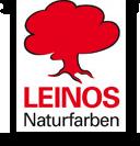LEINOS Naturfarben - Öle und Farben - von NATUR aus GUT
