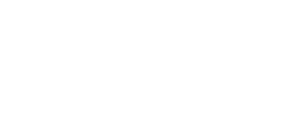leinos-header-2021-10.jpg