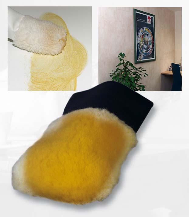 wandlasuren leinos naturfarben le und farben von natur aus gut. Black Bedroom Furniture Sets. Home Design Ideas